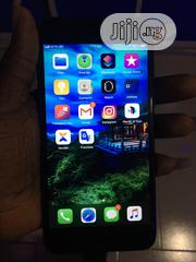 Apple iPhone 7 Plus 128 GB Black | Mobile Phones for sale in Cross River State, Calabar-Municipal
