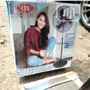 """OX 18"""" Standing Fan 