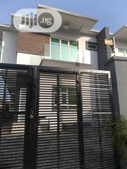 4 Bedrooms Semi Detached Duplex Osapa London Lekki Lagos | Houses & Apartments For Sale for sale in Lagos State, Lekki Phase 2