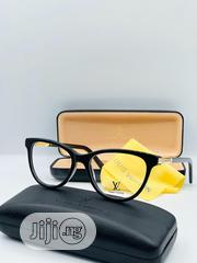 Louis Vuitton Eye Glasses | Clothing Accessories for sale in Lagos State, Surulere