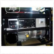 Elepaq Senwei 3200 Generator | Electrical Equipment for sale in Lagos State, Ikeja