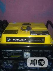 Generator Set   Electrical Equipments for sale in Edo State, Egor