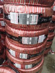 Radar Tyres Available For For Your Vehicle | Vehicle Parts & Accessories for sale in Lagos State, Mushin