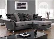 Simple New Couch Design | Furniture for sale in Lagos State, Alimosho
