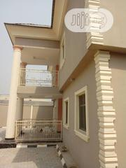 C of O Sophisticated 6 Bedroom Duplex With Mini Flat Bq Ikotun | Houses & Apartments For Sale for sale in Lagos State, Ikotun/Igando