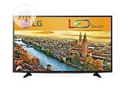32inches LED Television | TV & DVD Equipment for sale in Lagos State, Ikotun/Igando