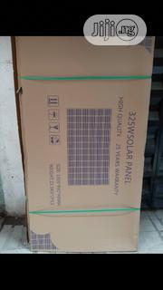 325watts Solar Panel | Solar Energy for sale in Lagos State, Ojo