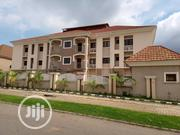 Serviced 3 Bedrooms And A Room Boys Quarter | Houses & Apartments For Rent for sale in Abuja (FCT) State, Katampe