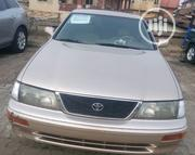 Toyota Avalon 1999 Gold | Cars for sale in Abuja (FCT) State, Wuse