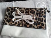 Hardly Used Shoulder Purse   Bags for sale in Abuja (FCT) State, Wuse II