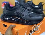 Original Nike Airmax Men's Quality Sneakers | Shoes for sale in Lagos State, Lagos Island
