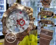 Original Beats by Dr.Dre Men's Quality Chain Watches | Watches for sale in Lagos State, Lagos Island