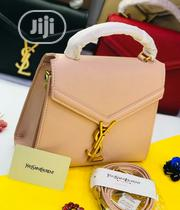 Classy Designer Bags For Ladies | Bags for sale in Lagos State, Ikeja