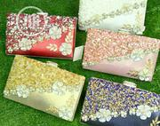 Trendy Female Clutch Purses | Bags for sale in Lagos State, Ikeja
