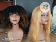 Beauty Wigs for Elegance | Hair Beauty for sale in Delta State, Oshimili South