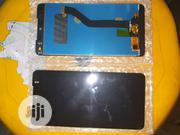 Mobile Phones Repairs. Tecno, Samsung, iPhone Etc | Repair Services for sale in Lagos State, Ikeja