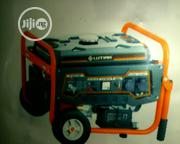 Lutian 3.8 Kva Generator | Electrical Equipments for sale in Lagos State, Ojo