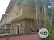 Four Bedrooms Duplex With Bq In Estate At Ajuwon Via Ojodu Berger | Houses & Apartments For Sale for sale in Lagos State, Ojodu