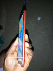 Tecno Spark 2 16 GB Red   Mobile Phones for sale in Oyo State, Ogbomosho North