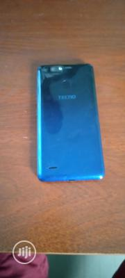 Tecno Pop 2 Power 16 GB Blue | Mobile Phones for sale in Osun State, Osogbo