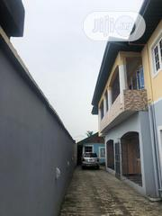 2 Bedroom Flat For Rent | Houses & Apartments For Rent for sale in Rivers State, Port-Harcourt