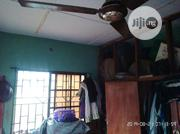 3 Bedroom Flat On A Plot Of Land | Houses & Apartments For Sale for sale in Lagos State, Ifako-Ijaiye
