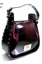 Elegant Patent Bags For Ladies | Bags for sale in Lagos State, Ikeja