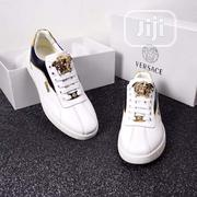Good Quality Versace Sneakers for Men | Shoes for sale in Ogun State, Ado-Odo/Ota