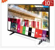 """Ednet 32""""Inches Smart HD Andoid TV 