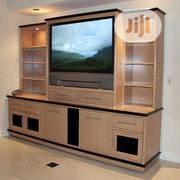 Cordless Tv Stand | Furniture for sale in Rivers State, Obio-Akpor