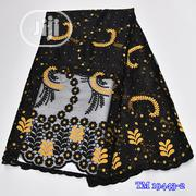 Quality Lace Fabric | Clothing for sale in Lagos State, Ikorodu