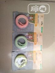 Tick & Flea Collar For Sale | Pet's Accessories for sale in Abuja (FCT) State, Gwarinpa