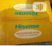Hisense Microwave Oven | Kitchen Appliances for sale in Lagos State, Ikeja