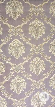 3D Interior Wallpaper Decoration | Home Accessories for sale in Lagos State, Ojo