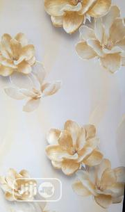 Original 3D Wallpaper Decoration | Home Accessories for sale in Lagos State, Ojo