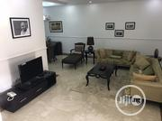 Brand New Fully Furnished Standard 3 Bedroom Apartment AT Victoria Island For Rent. | Houses & Apartments For Rent for sale in Lagos State, Victoria Island