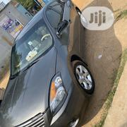 Nissan Altima 2011 2.5 Gray | Cars for sale in Lagos State, Ikotun/Igando