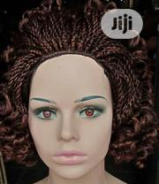 Braided Wigs | Hair Beauty for sale in Lagos State, Lagos Island