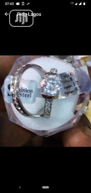 Wedding Rings | Wedding Wear for sale in Lagos State, Isolo