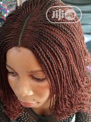Braided Cute Wigs | Hair Beauty for sale in Lagos State, Lagos Island