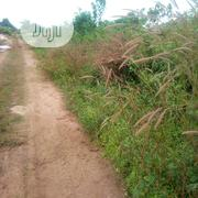 50 By 100 Land Off Sapele Road Benin City For Sale | Land & Plots for Rent for sale in Edo State, Oredo