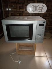 2 In 1 Oven + Microwave | Kitchen Appliances for sale in Osun State, Osogbo