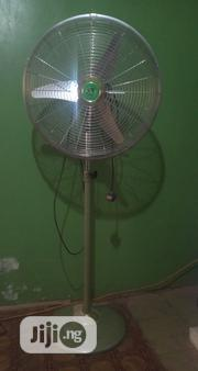 New Sky Industrial Standing Fan | Manufacturing Equipment for sale in Oyo State, Ibadan North East