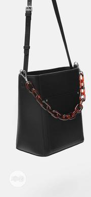 Zara Bucket Bag | Bags for sale in Lagos State, Alimosho