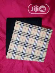 Plain And Pattern Material | Clothing Accessories for sale in Lagos State, Orile