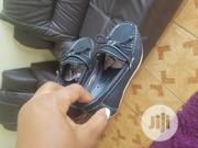 It Fits As It Looks | Children's Shoes for sale in Abuja (FCT) State, Garki 1