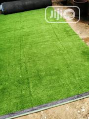 Green Grass Carpet In Nigeria For Rent | Landscaping & Gardening Services for sale in Lagos State, Ikeja