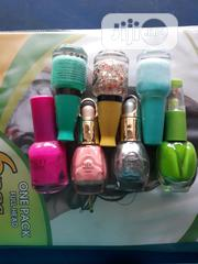 Nail Polish For Sale | Makeup for sale in Delta State, Warri South