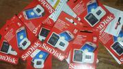 Memory Cards   Accessories for Mobile Phones & Tablets for sale in Ogun State, Ijebu Ode