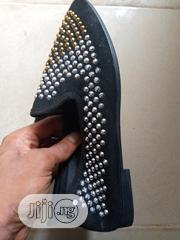 Quality Stone Shoe   Shoes for sale in Anambra State, Ihiala